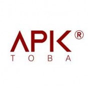 Apik Toba - Grand Furniture