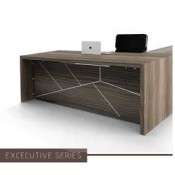 Grand Executive -  Grand Furniture