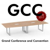 Grand Conference & Convention Grand Furniture