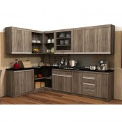 Furniture Dapur