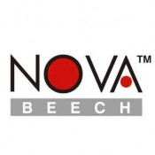 Modern Classic - Nova Beech Grand Furniture