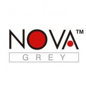 Modern Classic - Nova Grey Grand Furniture
