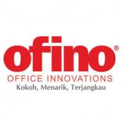 Ofino Partition System - Grand Furniture