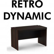 Modern Classic - Retro Dynamic Grand Furniture