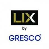 Lix / Gresco Chairs