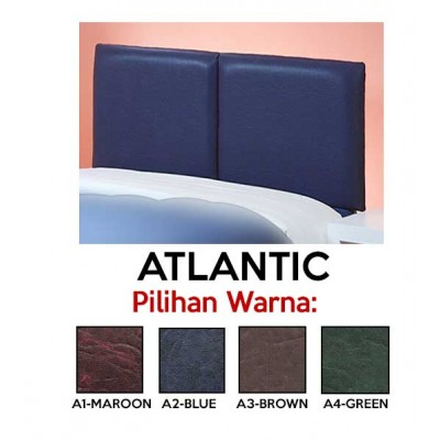 Headboard Atlantic - Guhdo