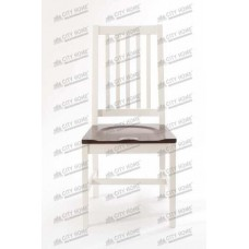 BELLINI -  Dining Chair