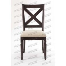 CASANOVA -  Dining Chair