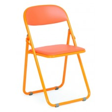 Cosmo 542 - CHITOSE Folding Chair