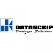 Datascrip - TOP - Steel Cabinets & Racking System