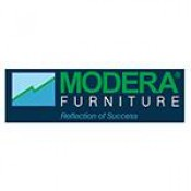 Modera Office Furniture