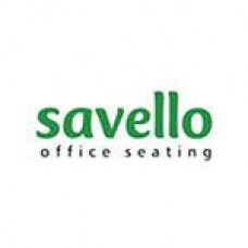 Savello Chair