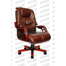 LC 8004 - BIG BOSS Chair