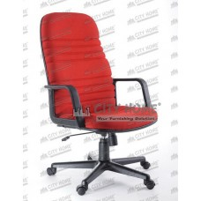 LC 8011 H - OPERATIONAL Chair