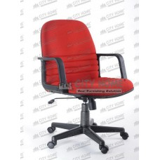 LC 8011 M - OPERATIONAL Chair