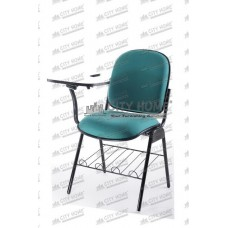 LC 8055 SK - OPERATIONAL Chair