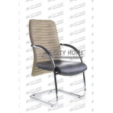 LC 8056 L - OPERATIONAL Chair