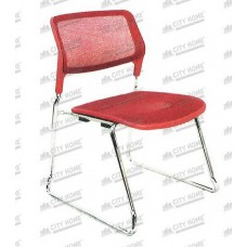 LC 8058 - OPERATIONAL Chair
