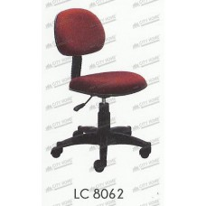 LC 8062 - OPERATIONAL Chair