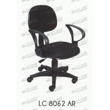 LC 8062 AR - OPERATIONAL Chair