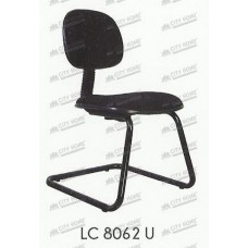 LC 8062 U - OPERATIONAL Chair