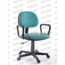 LC 8065 AR - OPERATIONAL Chair
