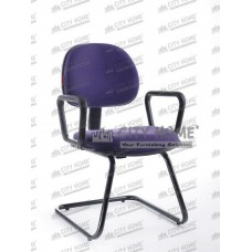 LC 8065 UAR - OPERATIONAL Chair