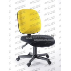 LC 8066 - OPERATIONAL Chair