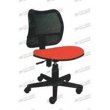 LC 8067 - OPERATIONAL Chair