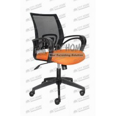 LC 8068 AR - OPERATIONAL Chair