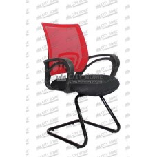 LC 8068 UAR - OPERATIONAL Chair