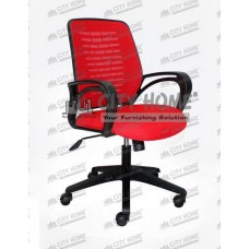 LC 8069 AR - OPERATIONAL Chair