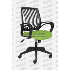 LC 8070 AR - OPERATIONAL Chair