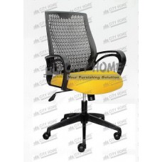 LC 8071 AR - OPERATIONAL Chair
