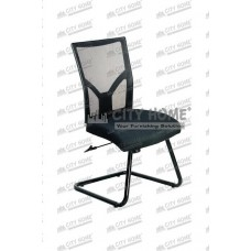 LC 8072 U - OPERATIONAL Chair