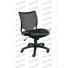 LC 8073 - OPERATIONAL Chair