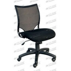 LC 8073 UAR - OPERATIONAL Chair