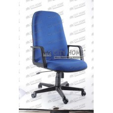 LC 8077 H - OPERATIONAL Chair