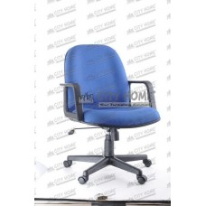 LC 8077 M - OPERATIONAL Chair