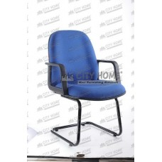 LC 8077 U - OPERATIONAL Chair