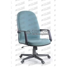 LC 8099 H - OPERATIONAL Chair