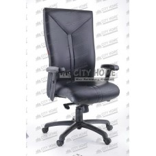 LC 8200 H/HDTS - DIRECTOR Chair
