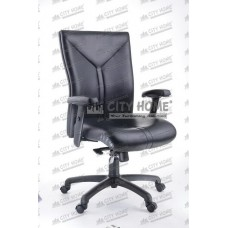 LC8200 M/HDTS - DIRECTOR Chair