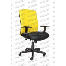 LC 8201 H - DIRECTOR Chair
