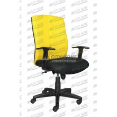 LC 8201 M - DIRECTOR Chair