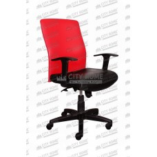 LC 8202 M - DIRECTOR Chair