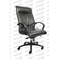 LC 8203 H/HDT - DIRECTOR Chair