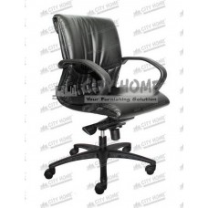 LC 8203 M/HDT - DIRECTOR Chair