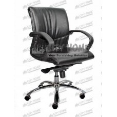 LC 8203 MA/HDT - DIRECTOR Chair