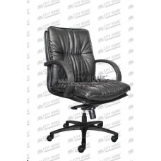 LC 8204 M/HDT - DIRECTOR Chair